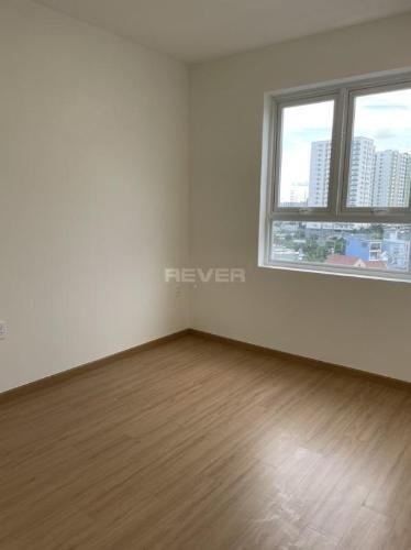 Căn hộ Green Town, Quận Bình Tân Căn hộ Green Town tầng 14 thiết kế 2 phòng ngủ, tiện ích đầy đủ.