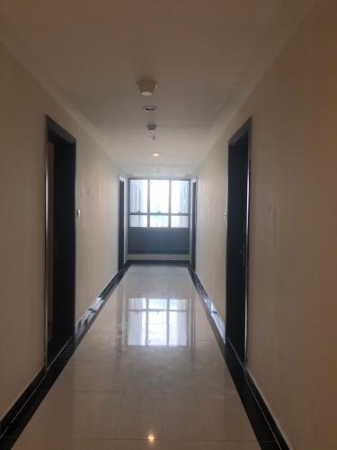 Không gian căn hộ The Sun Avenue, Quận 2 Căn hộ The Sun Avenue tầng 20 view sông thông thoáng, đầy đủ nội thất.