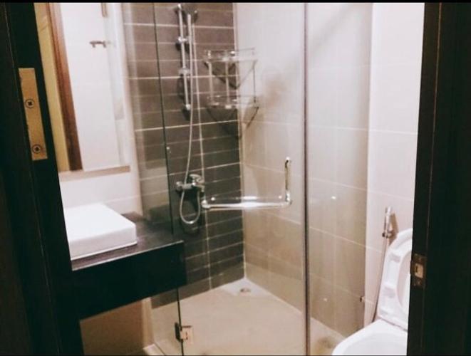 Nhà vệ sinh Sunrise Riverside Căn hộ Sunrise Riverside tầng 8 thiết kế kỹ lưỡng, đầy đủ nội thất.
