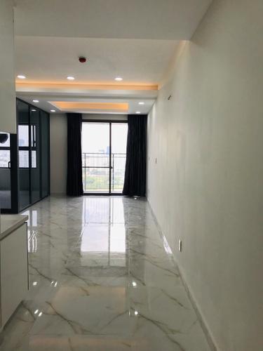 Căn hộ saigon south residence Căn hộ Saigon South Residence tầng 16 thiết kế 3 phòng ngủ, nội thất cơ bản