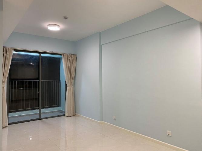 Căn hộ Masteri An Phú, Quận 2 Căn hộ tầng 19 Masteri An Phú nội thất cơ bản, tiện ích đầy đủ.