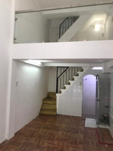Phòng ngủ nhà phố Quận Phú Nhuận Nhà phố mặt tiền đường Cù Lao trung tâm Phú Nhuận diện tích 81m2