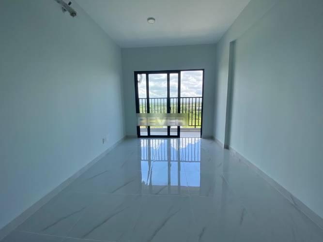 Căn hộ Lovera Vista, Huyện Bình Chánh Căn hộ Lovera Vista tầng 10 diện tích 65m2, nội thất cơ bản.