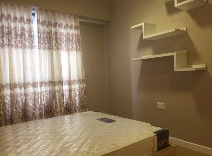 Căn hộ Masteri Thảo Điền, Quận 2 Căn hộ hạng sang Masteri Thảo Điền tầng 9 diện tích 48m2, có 1 phòng ngủ.