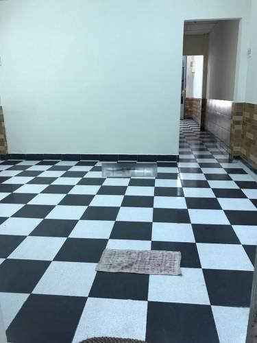 Nhà phô Quận Tân Phú Nhà phố diện tích 4mx18m, không có nội thất, khu vực vô cùng an ninh.