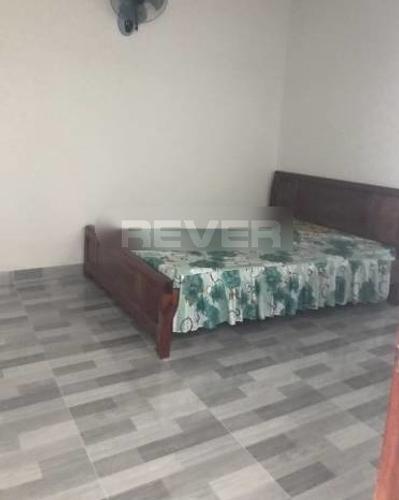 Nhà phố Quận 12 Nhà phố diện tích 120m2 có 1 phòng ngủ, đầy đủ nội thất.