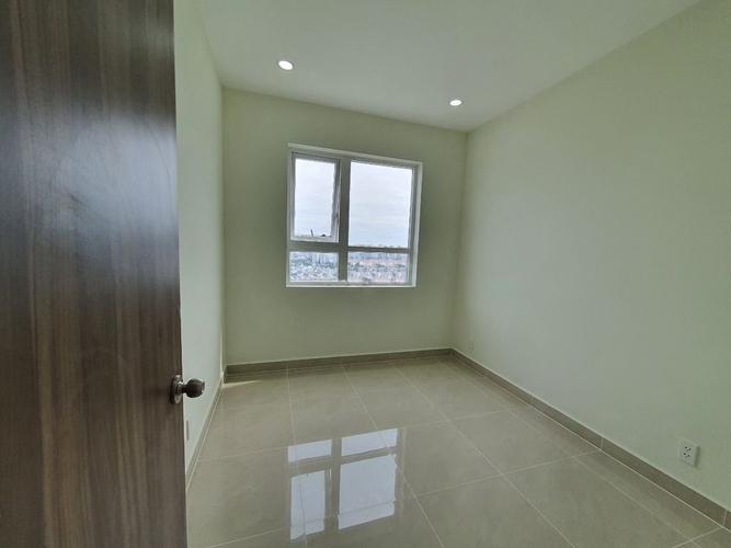 Căn hộ Topaz Elite, Quận 8 Căn hộ Topaz Elite tầng 28 diện tích 85m2, không có nội thất.
