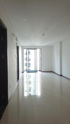 Căn hộ Hado Centrosa Garden quận 10 Căn hộ Hado Centrosa Garden tầng 7 nội thất cơ bản, view nội khu