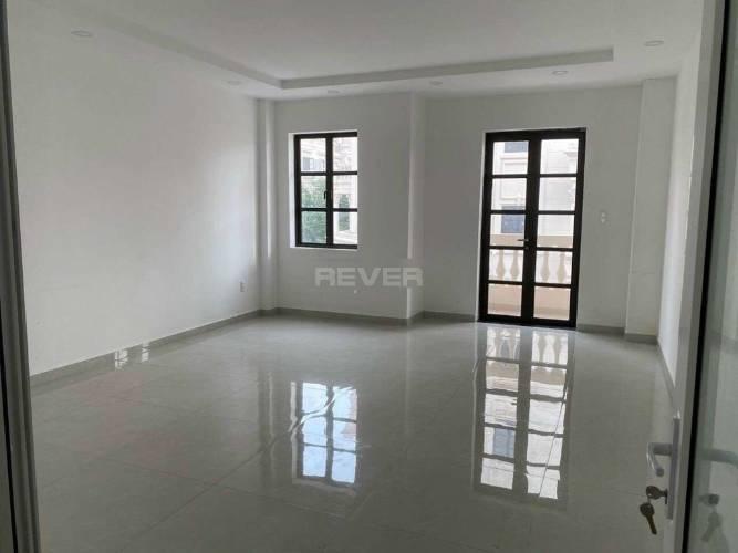 Văn phòng Quận Gò Vấp Văn phòng diện tích 50m2 đầy đủ nội thất, khu dân cư an ninh và yên tĩnh.