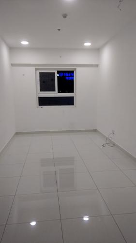 Căn hộ Prosper Plaza tầng 19 diện tích 65m2, đầy đủ nội thất và tiện ích.