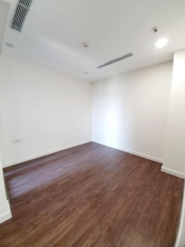 Căn hộ Sunshine City SaiGon, Quận 7 Căn hộ 3 phòng ngủ Sunshine City Saigon tầng 14, nội thất cơ bản.