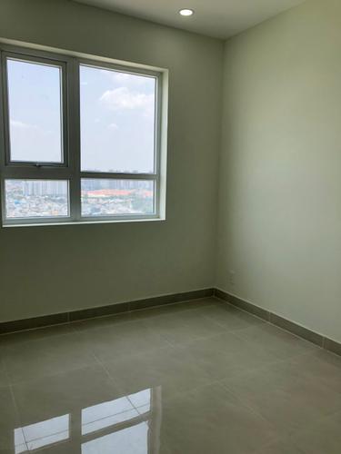 Căn hộ Topaz Elite, Quận 8 Căn hộ tầng 27 Topaz Elite diện tích 85m2, bàn giao không có nội thất.