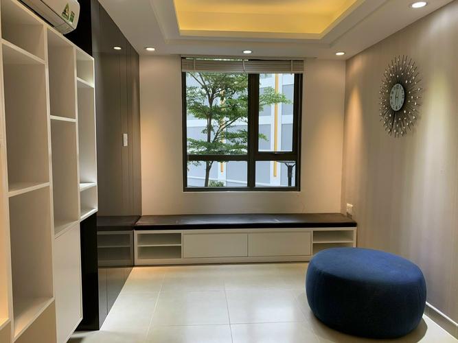 Duplex Masteri Thảo Điền, Quận 2 Duplex Masteri Thảo Điền tầng 3 diện tích 145m2, đầy đủ nội thất.