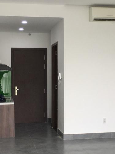Officetel The Sun Avenue, Quận 2 Officetel The Sun Avenue tầng 3 thiết kế 1 phòng ngủ, đầy đủ nội thất.