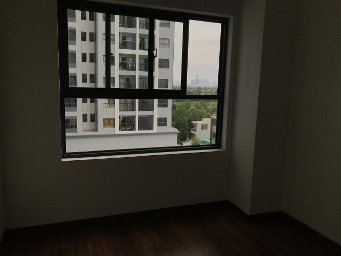 Phòng ngủ căn hộ Saigon Avenue, Thủ Đức Căn hộ cao cấp Saigon Avenue nội thất cơ bản, tiện ích đầy đủ.