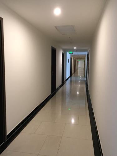 tiện ích căn hộ The Sun Avenue Căn hộ Officetel The Sun Avenue bàn giao thô, view thành phố.