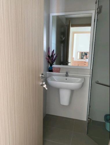 Phòng tắm Safira Khang Điền, Quận 9 Căn hộ Safira Khang Điền hướng Đông Nam, đầy đủ nội thất.