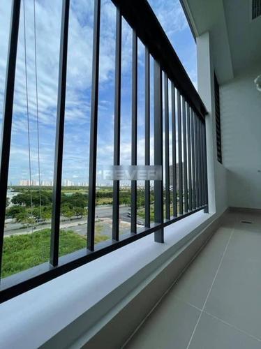 Căn hộ Q7 Boulevard, Quận 7 Căn hộ cao cấp Q7 Boulevard tầng 12, diện tích 70m2 nội thất cơ bản.