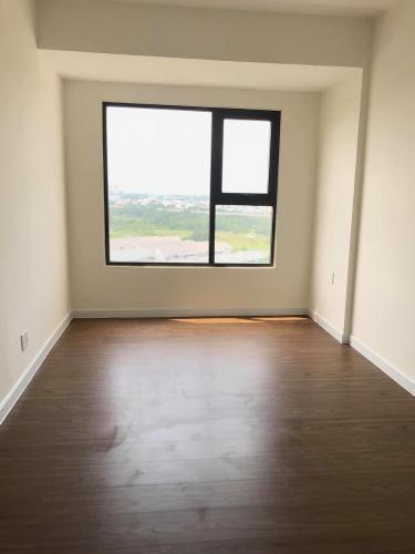 Phòng ngủ Safira Khang Điền, Quận 9 Căn hộ Safira Khang Điền view sông, hướng Tây Bắc.
