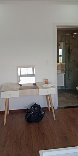 Nội thất Saigon South Residence Căn hộ Saigon South Residence tầng 8 thiết kế sang trọng, đầy đủ nội thất.