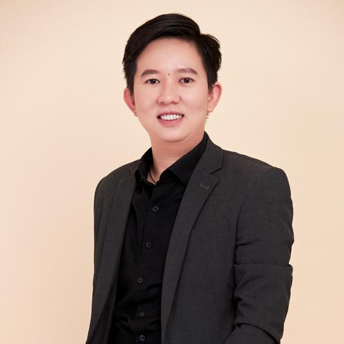 Nguyễn Siêu Thịnh