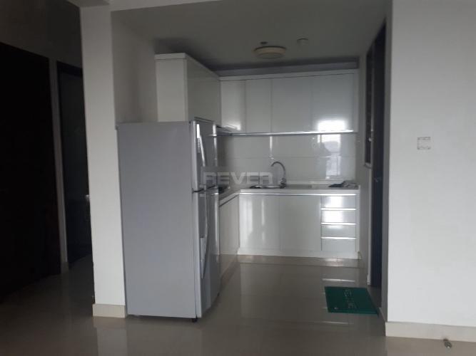 Phòng bếp Celadon City, Tân Phú Căn hộ Celadon City tầng trung, hướng Đông, đầy đủ nội thất.