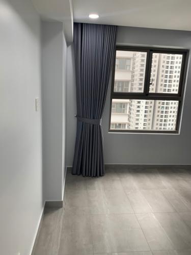 Bên trong căn hộ Saigon South Residence  Căn hộ Saigon South Residence tầng cao, đầy đủ nội thất