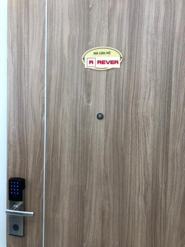 Officetel Lavita Charm, Quận Thủ ĐỨc Căn Officetel Lavita Charm diện tích 51m2, nội thất cơ bản.