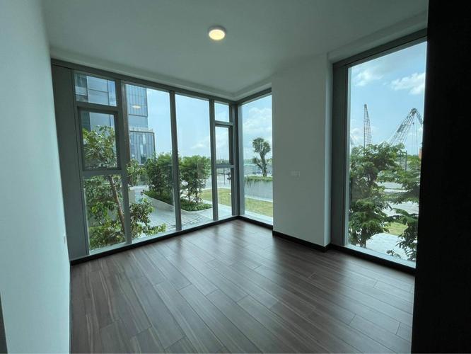 Căn hộ Empire City, Quận 2 Căn hộ cao cấp tầng 2 Empire City nội thất cơ bản, tiện ích đa dạng.