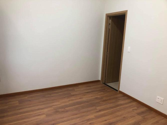 Căn hộ Carillon 7, Quận Tân Phú Căn hộ Carillon 7 tầng 23 có 3 phòng ngủ, không gian thoáng đãng.