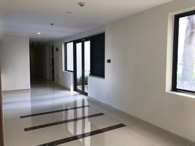 tiện ích căn hộ căn hộ New City Căn hộ New City Thủ Thiêm tầng 2 tiện di chuyển, đầy đủ tiện ích.