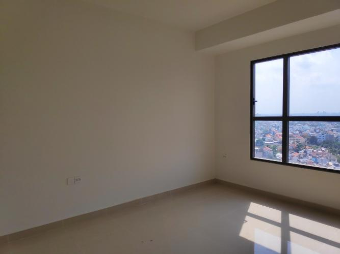 Officetel The Sun Avenue, Quận 2 Officetel The Sun Avenue tầng 8 có 1 phòng ngủ, view đón ánh sáng tốt.