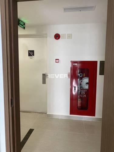 Căn hộ Lovera Vista, Huyện Bình Chánh Căn hộ Lovera Vista tầng 5 diện tích 65m2, nội thất cơ bản.
