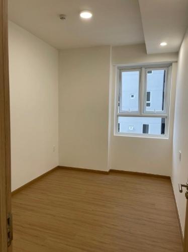Căn hộ Lavita Charm, Quận Thủ Đức Căn hộ Lavita Charm tầng 14 thiết kế 2 phòng ngủ, nội thất cơ bản.