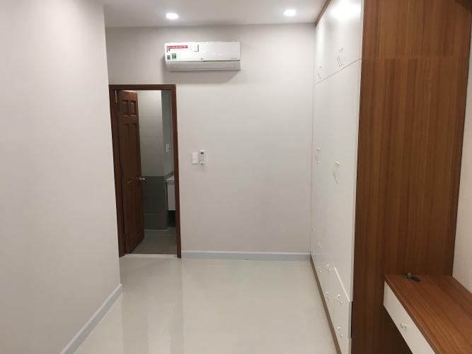 Nội thất Saigon South Residence Căn hộ tầng 21 Saigon South Residence thiết kế kỹ lưỡng, đầy đủ nội thất.